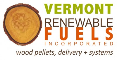 Vermont Renewable Fuel
