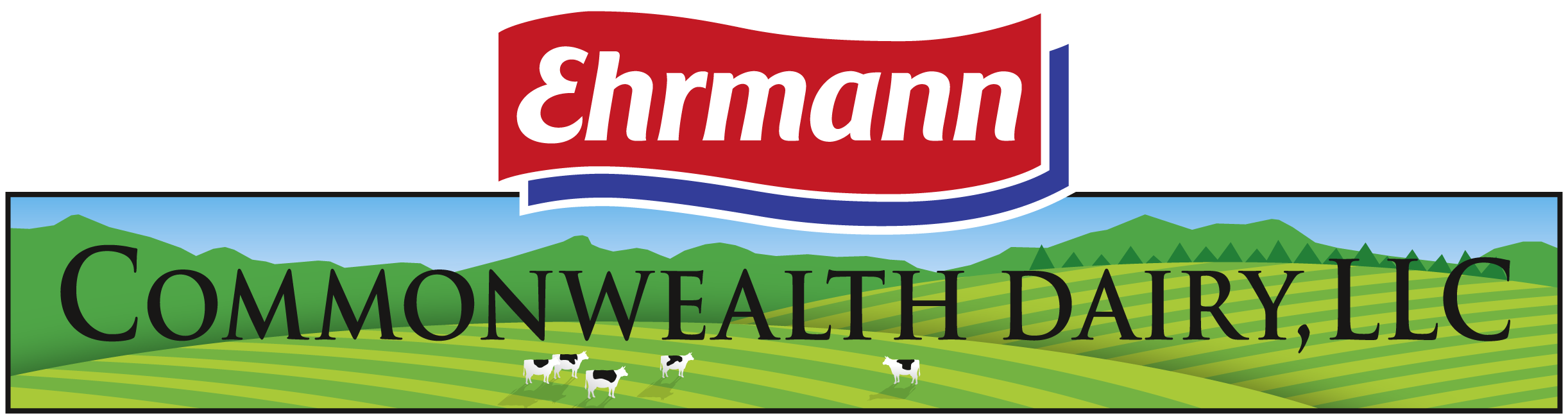 Ehrmann_Commonwealth_Logo