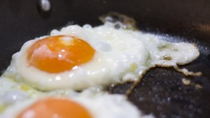 Fried eggs Japanexperternase