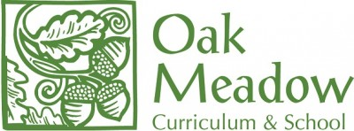 Oak Meadow Curriculum and School