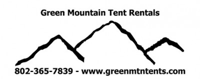 Green Mountain Tents