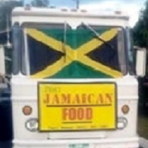 Steve's Jamaican Food