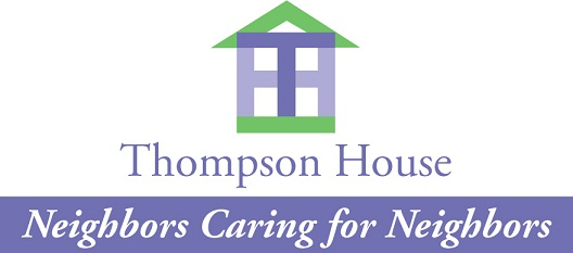 ThompsonHouse