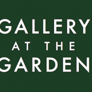 "Presenting ""16 by 16 by 27"" at our new Gallery at the Garden"