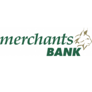 Strolling of the Heifers welcomes Merchants Bank as 2014 Presenting Sponsor