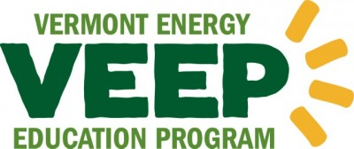 Vermont Energy Education Program