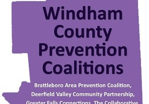 Windham County Prevention Coalitions