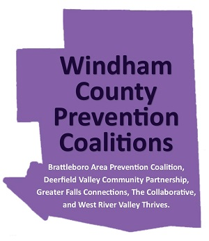 WindhamCountyPreventionCoalitions