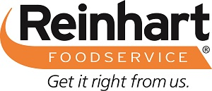 Image result for reinhart foods