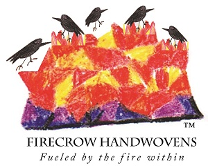 FirecrowHandwoven