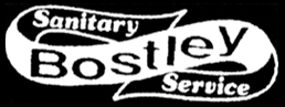 Bostley Sanitary Service