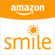 Shopping on Amazon? Help the Stroll with AmazonSmile!
