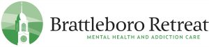 The Brattleboro Retreat is a not-for-profit mental health & addiction treatment center providing a full continuum of inpatient and outpatient services. Nationally recognized as a leader in the field, the Retreat offers programs for children, adolescents, and adults; a specialized Adult LGBT Inpatient Program; an Emerging Adult Inpatient Program; partial hospital and intensive outpatient services for adults; a program for uniformed service workers; and residential and school programs for children & adolescents.
