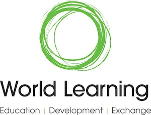 World Learning is a nonprofit organization working in more than 60 countries to advance leadership through education, exchange, and development programs. Our high school and undergraduate programs, The Experiment in International Living and SIT Study Abroad, provide students with immersive, life-transforming experiences in other cultures. SIT Graduate Institute offers master's degrees and certificate programs in intercultural and international fields. SIT alumni are working worldwide to build healthy, sustainable communities, including here in southern Vermont.