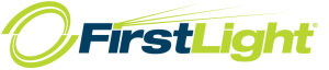 FirstLight is a leading provider of high speed data, Internet, data center and voice services to enterprise and carrier customers in New York, New Hampshire, Vermont, Massachusetts and Maine over the Company's own fiber optic network.