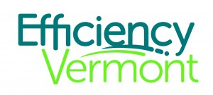 Efficiency Vermont provides technical assistance, rebates, and other financial incentives to help Vermont households and businesses reduce their energy costs with energy-efficient equipment, lighting, and approaches to construction and major renovation. Additionally, we partner extensively with contractors, suppliers, and retailers of efficient products and services throughout the state. We are operated by a private nonprofit organization, the Vermont Energy Investment Corporation, under an appointment issued by the Vermont Public Service Board.