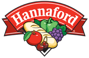 Hannaford started out as a fresh produce vendor in Portland, Maine, way back in 1883 - so we know a thing or two about quality. We're still connected to those early roots as a local market, and the connection we have to the sources of our fresh foods is core to the way we do business.