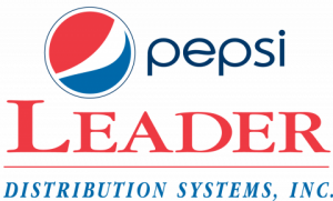 Pepsi – Leader Distribution Systems