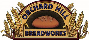 Orchard Hill Breadworks
