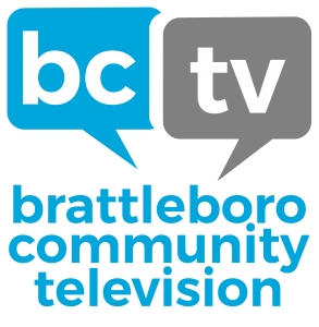 Community TV by and for Brattleboro, Guilford, Dummerston,