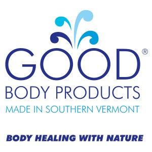 Good Body Products
