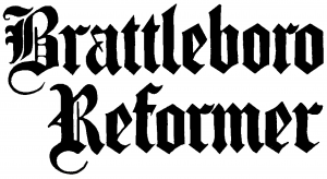 Brattleboro's daily newspaper, covering Strolling of the Heifers and everything else that's great about Brattleboro since 1876.
