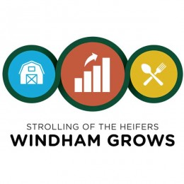 Windham Grows: Farm/Food business hatchery