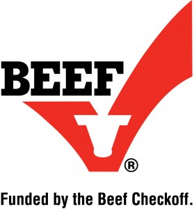 Vermont Beef Industry Council and South Dakota Beef Industry Council