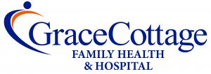 Grace Cottage Family Health and Hospital