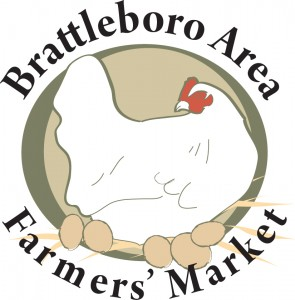 The Brattleboro Area Farmers' Market is southern Vermont's premier farmers' market featuring over fifty vendors who offer agricultural products, handmade crafts, and delicious prepared food. We offer two markets: Our Saturday Market (May to October) runs from 9am to 2pm, and our smaller Downtown Market (end of May to September) runs Tuesdays from 3 to 6pm. Live music every Saturday from 11am to 1pm.