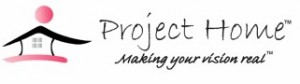 Independent Consultant, Project Home