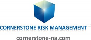 Welcome to Cornerstone Risk Management located in Brattleboro VT. We are an insurance brokerage whose only focus is you. We help individuals and companies manage their risk exposures and source coverage from highly rated insurance carriers. (802) 275-5335 Chris Wocell.