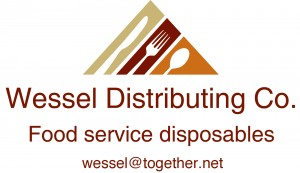 Wessel Distributing Company