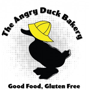 Angry Duck Bakery