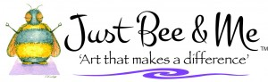 Just Bee & Me
