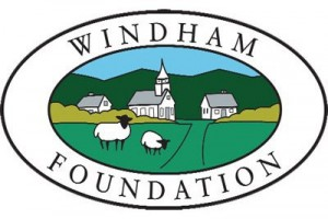 The mission of the Windham Foundation of Grafton, Vermont is to promote the vitality of Grafton and Vermont's rural communities through its philanthropic and educational programs and its subsidiaries whose operations contribute to these endeavors.