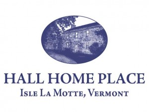 Hall Home Place