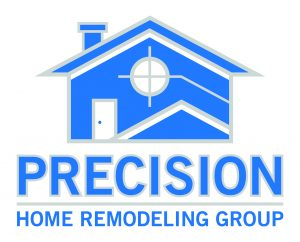 Precision – Home Remodeling Group