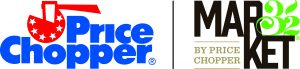 Price Chopper/Market 32  We are proud to be caring citizens and to partner with Strolling of the Heifers Parade and Festival, helping them to enhance and improve the quality of life in the neighborhoods where we live and work.