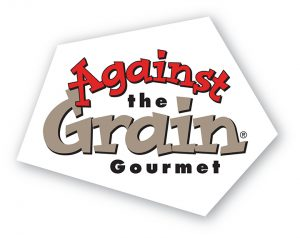 Against the Grain Gourmet