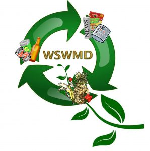 The Windham Solid Waste Management District