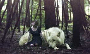 Walks With Wolves Creations