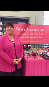 Sissy's Accessories