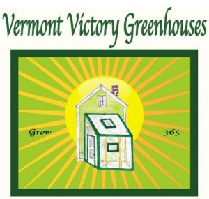 Vermont Victory Greenhouse
