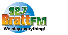 We Play Everything 92.7 WKVT Fm Brattleboro