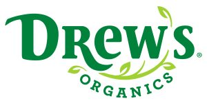 Drew's Organics