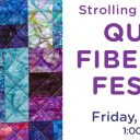 Strolling of the Heifers Quilt Expo Exhibitor Registration