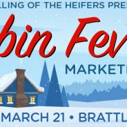 Cabin Fever Registration