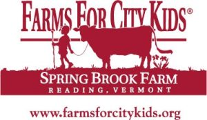 Farms for City Kids