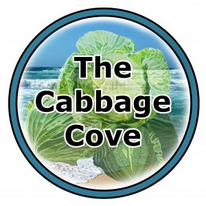 The Cabbage Cove